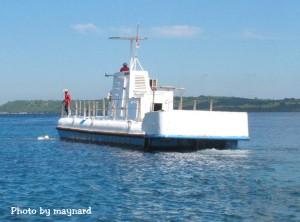 Quick kapal selam