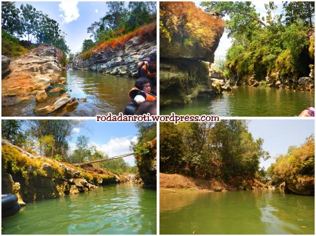sungai oyo 2