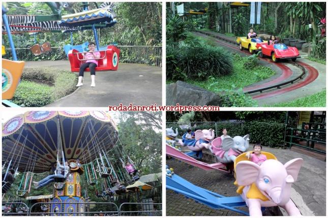 permainan taman safari indonesia