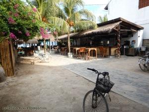 Tir Na Nog Hotel 06