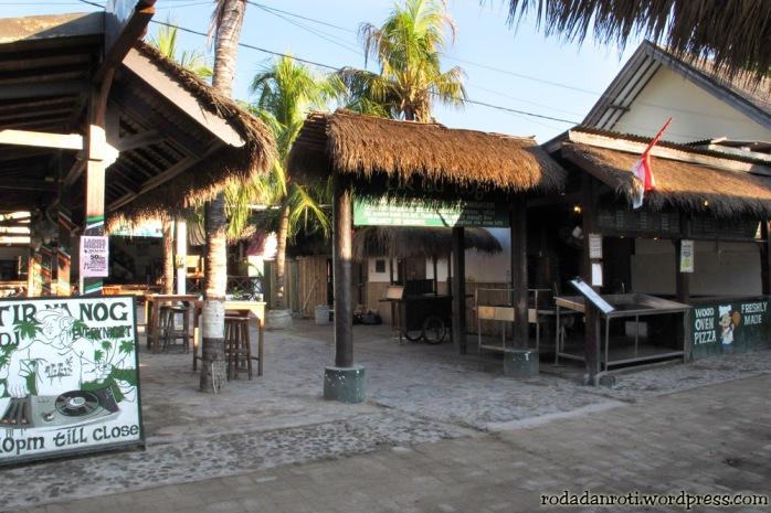 Tir Na Nog Hotel 09