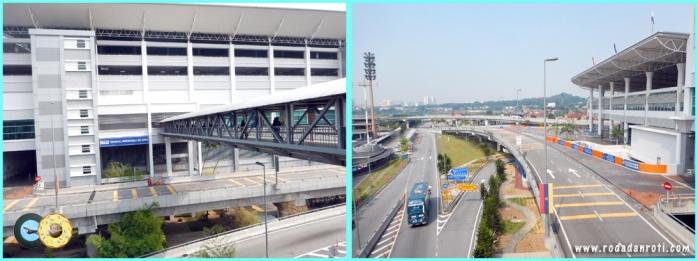 terminal bersepadu selatan bandar tasik