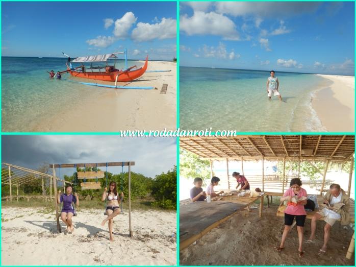 pulau tabuhan 1