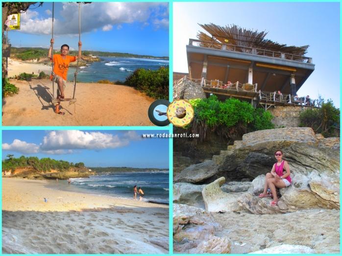 dream-beach-nusa-lembongan