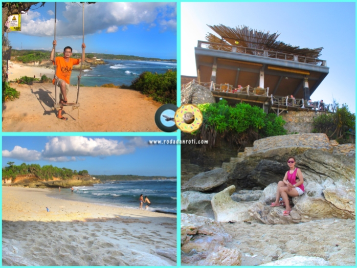 dream-beach-nusa-lembongan
