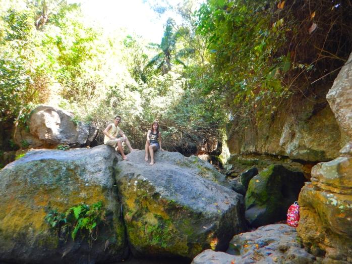 hidden-canyon-desa-beji-guwang-bali