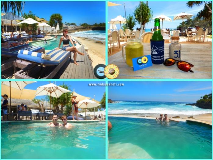 sandy-bay-beach-club-nusa-lembongan