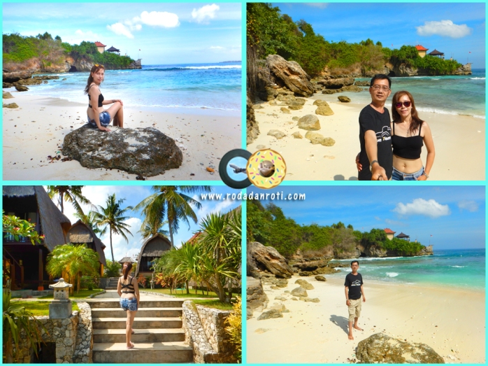 secret-point-huts-nusa-ceningan-lembongan