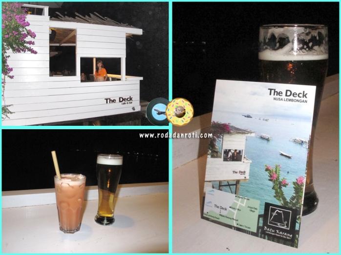 the-deck-nusa-lembongan