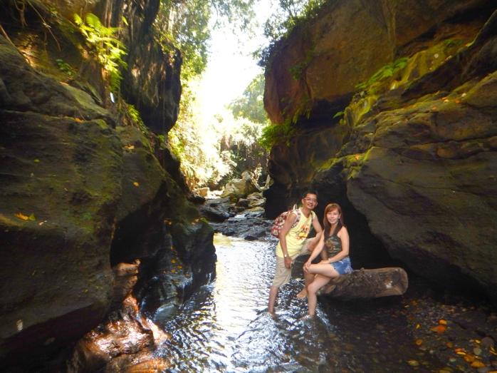 wisata-bali-alternatif-hidden-canyon-bali