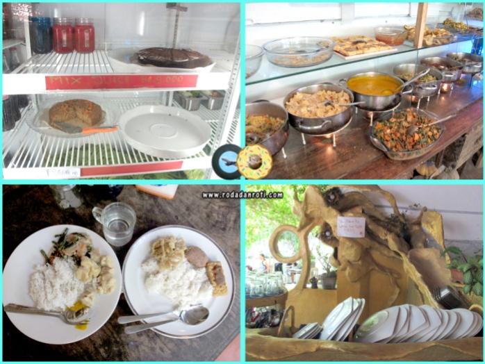 menu-warung-9-lod-tunduh-bali