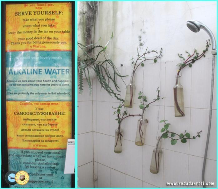 warung-9-lod-tunduh-bali-toilet