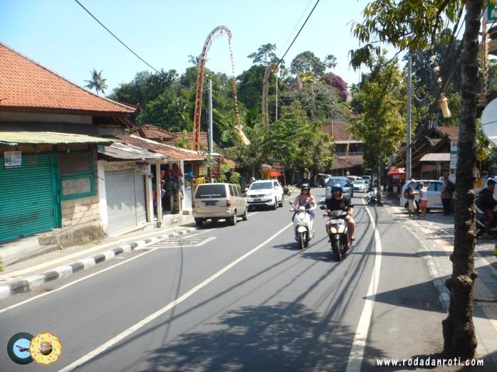 campuhan-ride-walk-bali-035