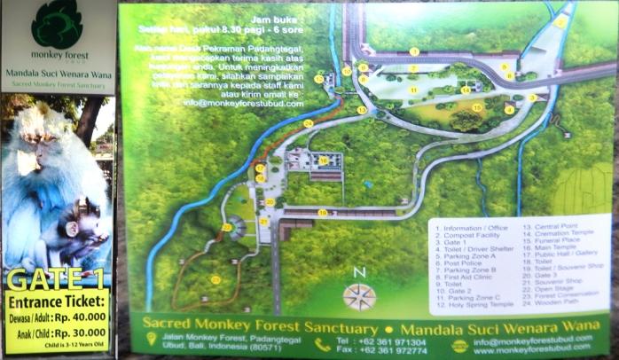 peta-monkey-forest-ubud-bali